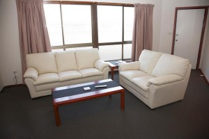 central-serviced-apartments-dubbo-group-family-accommodation
