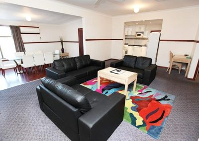 Living-Room-Macquarie-Cottage