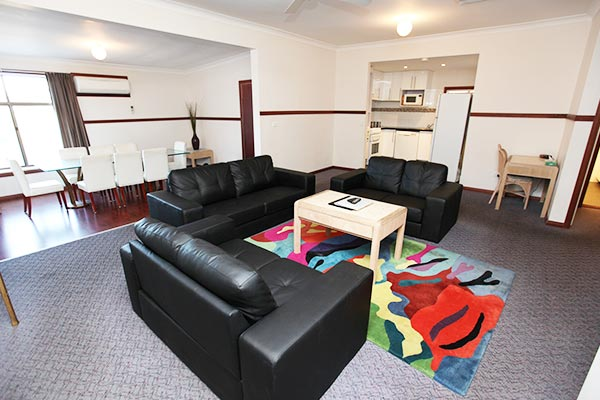 macquarie-cottage-group-accommodation-dubbo
